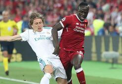 Real Madrid, Sadio Mane ile anlaştı iddiası