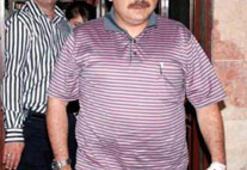 RTÜK Başkanı Akman yolda hastanelik oldu
