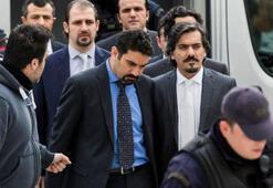 Son dakika... Yunanistandan skandal karar