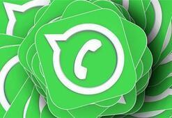 WhasApp, bazı cihazlarda çalışmayı durduracak