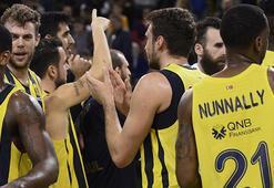 Fenerbahçede biletlere Ali Koç etkisi Tükendi...