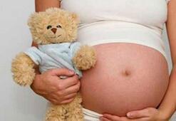 Son dakika haber: 14 yaşında hamile kaldı Sözleri şoke etti