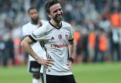 Gökhan Gönül için Fulham iddiası