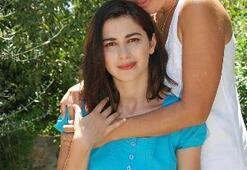 Azeri oyuncu 'Acı' filmini anlattı
