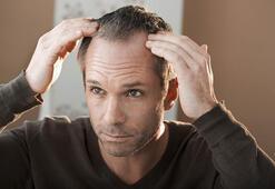 Saç mezoterapisiyle daha canlı saçlar