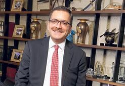 SPK Başkanı Taşkesenlioğlu: Seçim sonrası piyasalar rahatlayacak