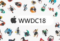 Appleın WWDC 18 etkinliğinde tanıtılması beklenen her şey