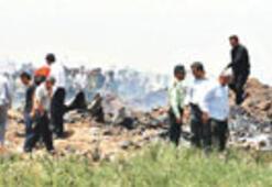 İran uçağı düştü 168 ÖLÜ