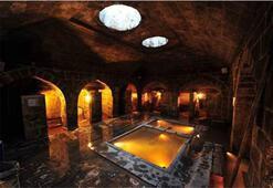 Türkiyeden 7 yer daha Dünya Mirası Geçici Listesinde