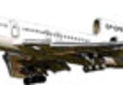 Uçak kazasında  teknik arıza şüphesi