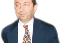 TMSF, Garipoğlu'nun 70 şirketine el koydu