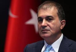 Bakan Çelikten Belçikalı Bakanın Türkçe dersi açıklamasına tepki