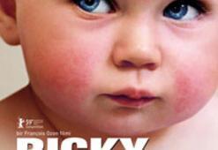 Rickyye bayılacaksınız