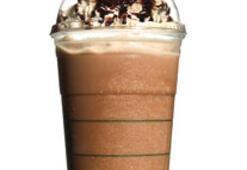 Buzlu kahvelerdeki tehlike