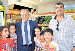 İzmir Büyükşehir Başkanına 3 koldan eleştiri: Karar ver Kocaoğlu
