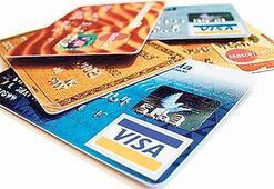 'Vergilerimizi kredi kartıyla ödeyelim'