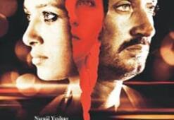 Köyceğiz'de Türk Filmleri Festivali