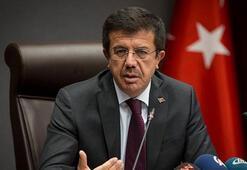 Son dakika: Ekonomi Bakanından kredi değerlendirme kuruluşlarına sert çıkış