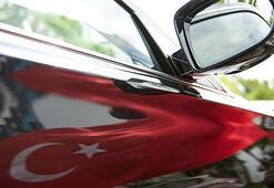 Türkiye, yerli otomobilin CEOsu Mehmet Gürcan Karakaşı konuşuyor