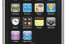 iPhone'a korsan yaması