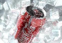 Colanın bir sırrı daha çözüldü