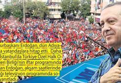 Erdoğan canlı yayında açıkladı: Yerli otomobilin CEO'su Karakaş
