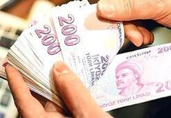 Son dakika: Bakan Sarıeroğlu milyonları ilgilendiren müjdeyi verdi