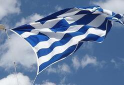 Son dakika... Yunanistan o teröristi Türkiyeye iade edecek