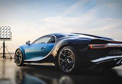 Forza Motorsport 7deki tüm araçları sizler için listeledik: 660dan fazla