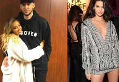Kendall Jennerın yeni ilişkisinde aldatma krizi