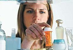Eşdeğer ilaçları  nasıl kullanmalıyız