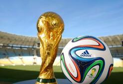 2018 FIFA Dünya Kupası Avrupa Elemeleri'nde neler oldu 60 yıl sonra bir ilk…