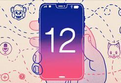 iOS 12de kullanıcıların görmek istedikleri yeni özellikler neler