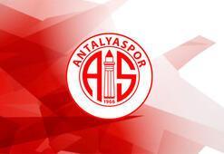 Antalyasporda teknik direktör arayışı sürüyor