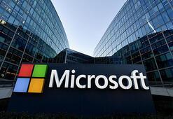 Microsoft: Hedefimiz, Türkiyede milyar dolarlık Türk yazılım şirketi yaratmak