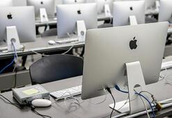 Apple, Oregondaki yeni laboratuvarı için Intel mühendislerini topluyor