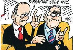 'Kürt düğünlerinde bile yaşanmış acıların türküleri çalınıyor'
