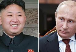 Son dakika… Kim Jong-un'dan bir sürpriz görüşme hamlesi daha