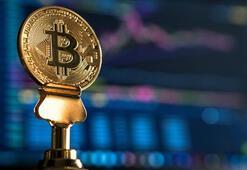 Bitcoinde gidişat ne yönde