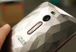 Asusun ROG markalı oyuncu telefonu hangi özelliklere sahip olacak