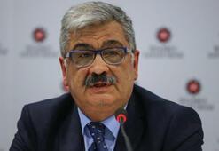 Cemil Ertemden enflasyon açıklaması