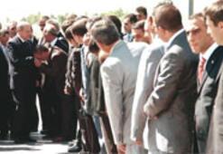 Bahçeli'den Erdoğan'a: 'Potomyalı Recep Tayyip'