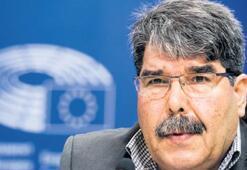 'Müslim'de Suriye pasaportu vardı'