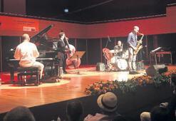 Adnan Saygun'da farklı konser