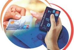 130 milyon kredi kartının bilgisi çalındı