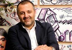 Mehmet Demirkol: Fenerbahçenin değişime ihtiyacı var