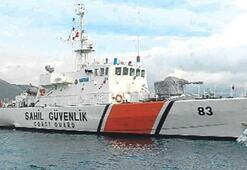 Sahil güvenlik personeli alımında şartlar ne, nasıl başvuru yapılır