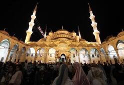 Kadir Gecesi hangi ibadetlerle geçirilmelidir