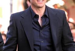 Brad Pitt, Tom Cruiseyi gülünç bulmuş