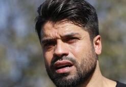 Gökhan Zan Hatayspora sportif direktör oldu
